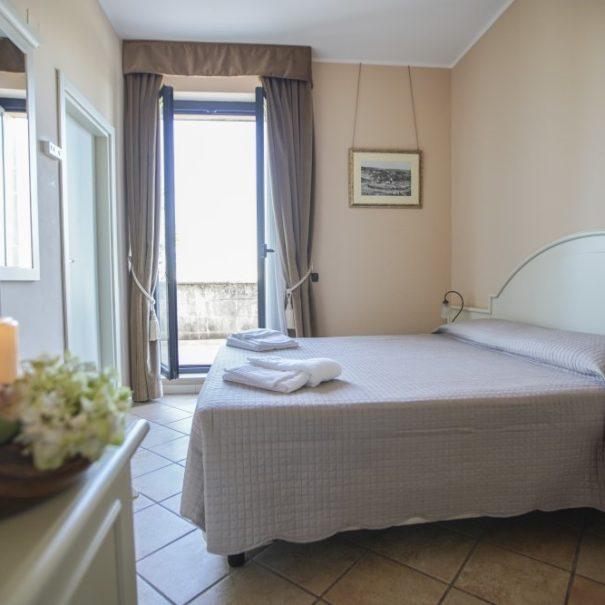 camere-hotel-gravina