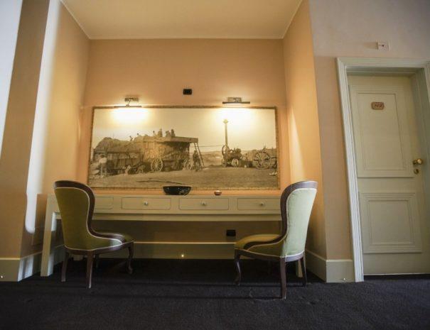 interni-camere-hotel-altamura