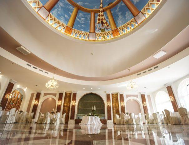 sala-cupola-ricevimenti-matrimonio-matera