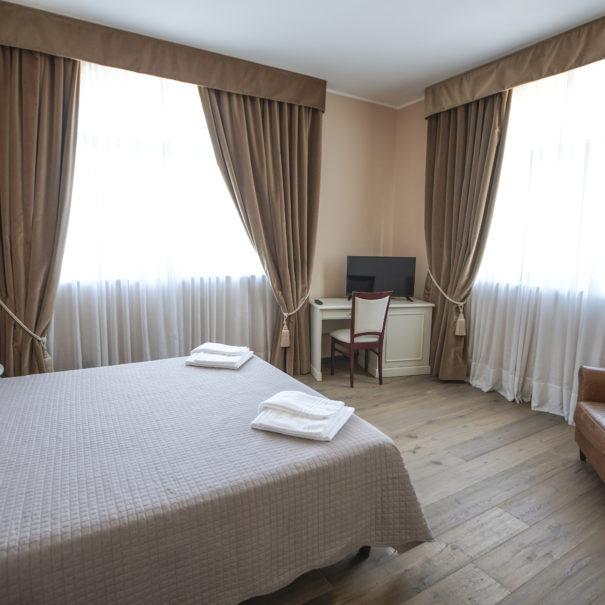 camere-suite-arredamenti-hotel-altamura